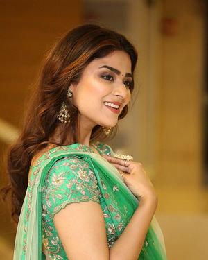 Priyanka Sharma - Savaari Movie Pre Release Event Photos | Picture 1718820