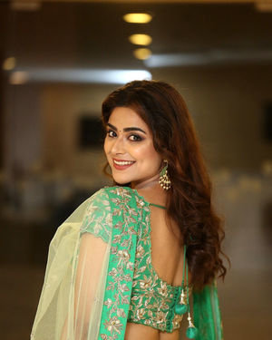 Priyanka Sharma - Savaari Movie Pre Release Event Photos | Picture 1718810