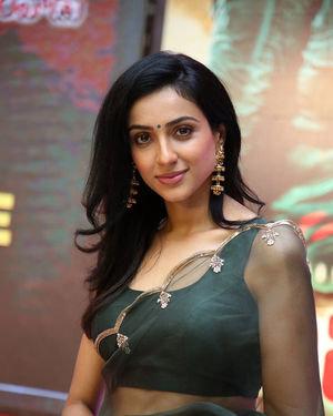 Riya Suman - Stalin Andarivaadu Movie Pre-release Event Photos   Picture 1718748