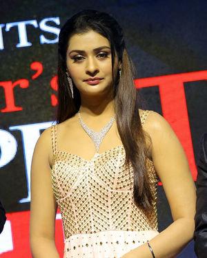 Payal Rajput - Suchir India TemPest 2020 Mega Mega Marketing Awards Nite Photos | Picture 1718775