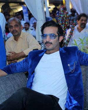 Suchir India TemPest 2020 Mega Mega Marketing Awards Nite Photos | Picture 1718750