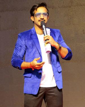 Suchir India TemPest 2020 Mega Mega Marketing Awards Nite Photos | Picture 1718749