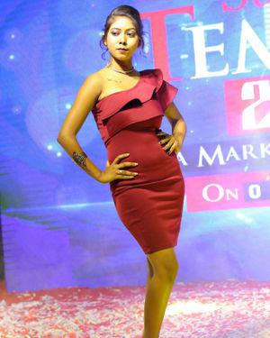 Suchir India TemPest 2020 Mega Mega Marketing Awards Nite Photos
