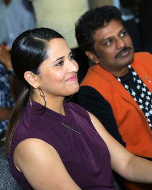 Anasuya Bharadwaj - Suchir India TemPest 2020 Mega Mega Marketing Awards Nite Photos | Picture 1718754