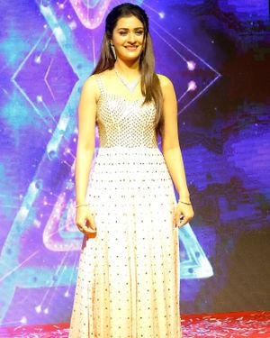 Payal Rajput - Suchir India TemPest 2020 Mega Mega Marketing Awards Nite Photos | Picture 1718780