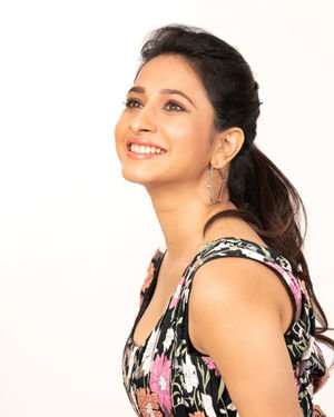 Manvitha Harish Latest Photoshoot | Picture 1719547