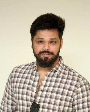 Nandu At Savaari Movie Interview Photos   Picture 1719520