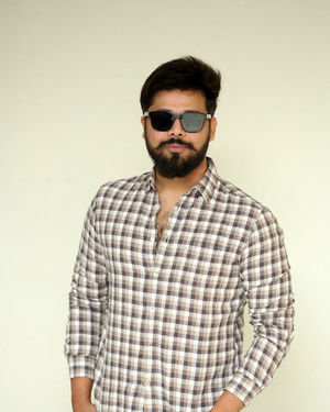 Nandu At Savaari Movie Interview Photos   Picture 1719518