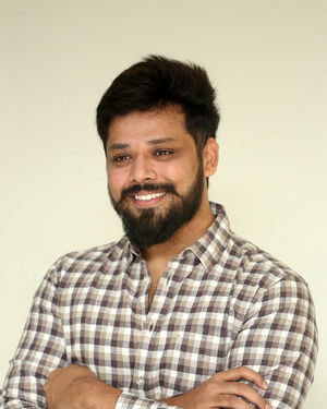 Nandu At Savaari Movie Interview Photos   Picture 1719523