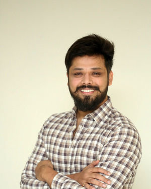 Nandu At Savaari Movie Interview Photos   Picture 1719527