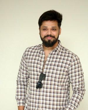Nandu At Savaari Movie Interview Photos   Picture 1719519