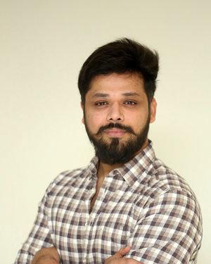Nandu At Savaari Movie Interview Photos   Picture 1719526