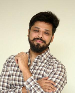Nandu At Savaari Movie Interview Photos   Picture 1719532