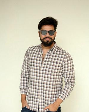 Nandu At Savaari Movie Interview Photos   Picture 1719515