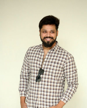 Nandu At Savaari Movie Interview Photos   Picture 1719521