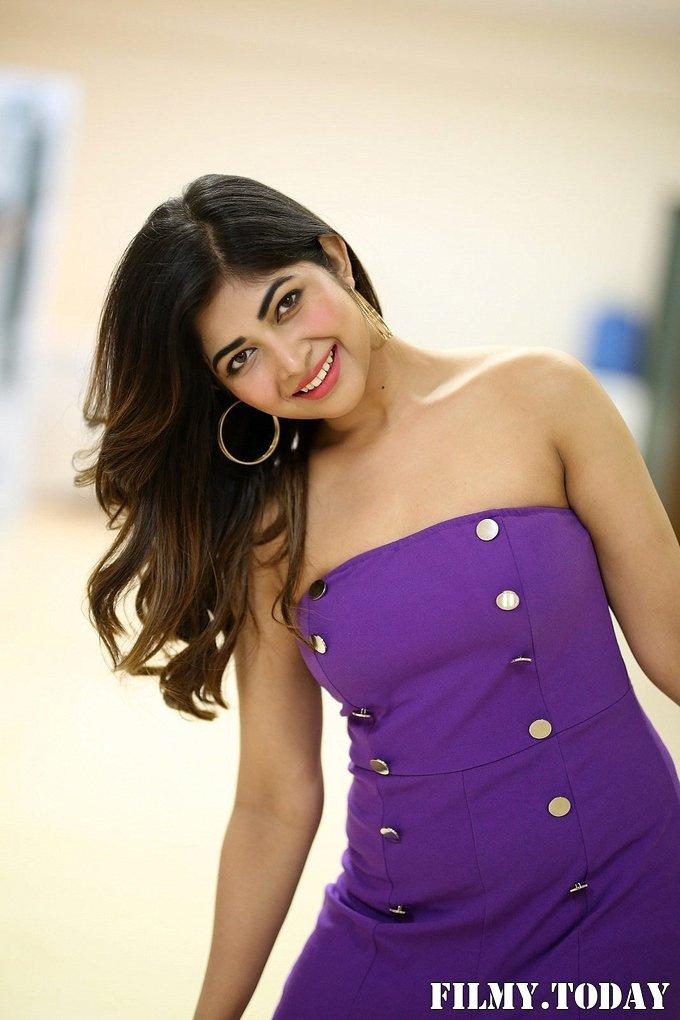 Srijita Ghosh - Meena Bazaar Movie Audio Launch Photos   Picture 1719861