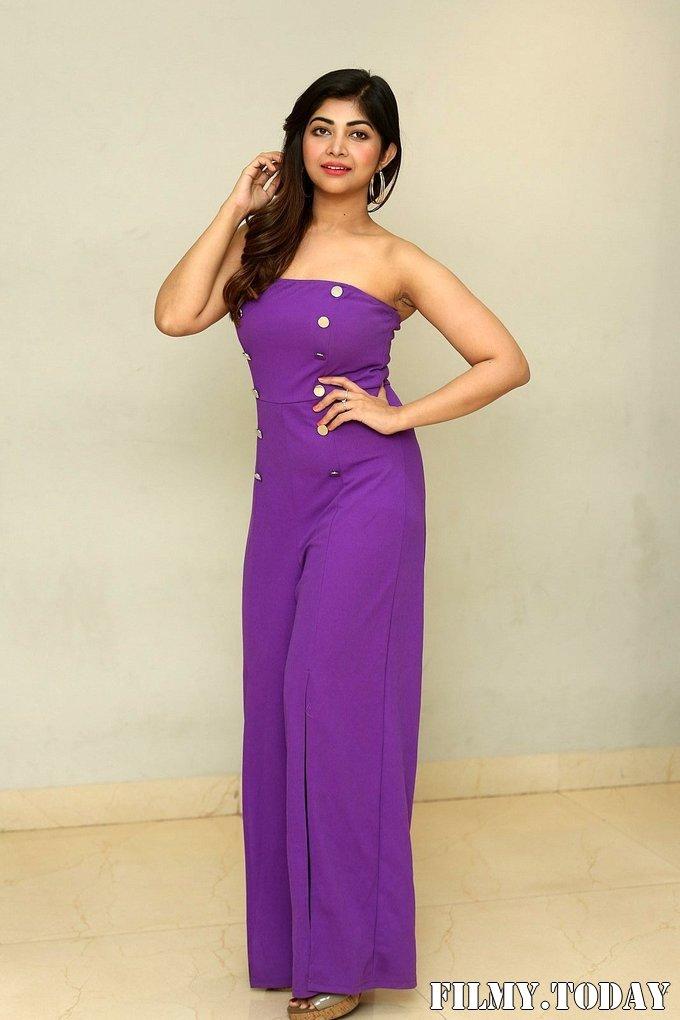 Srijita Ghosh - Meena Bazaar Movie Audio Launch Photos   Picture 1719870