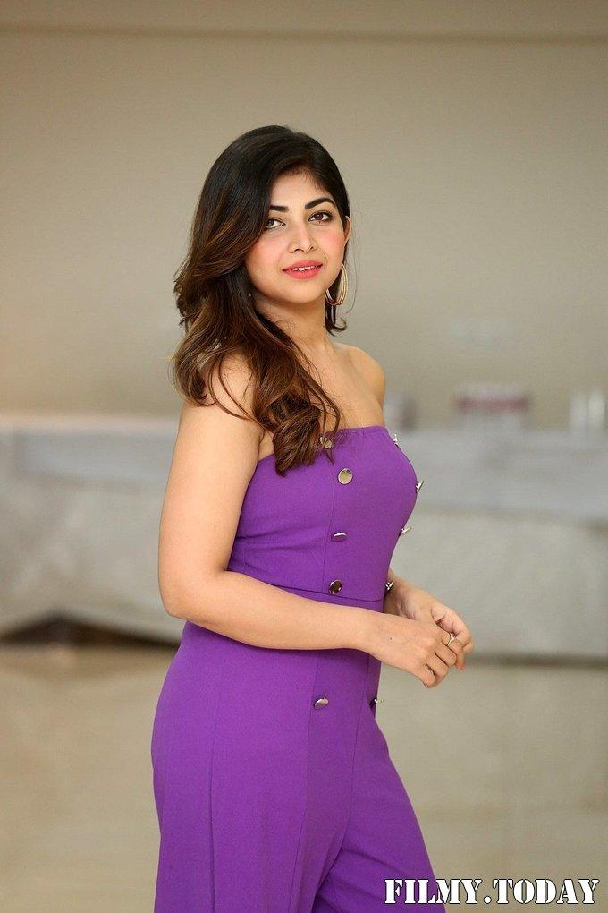 Srijita Ghosh - Meena Bazaar Movie Audio Launch Photos   Picture 1719856