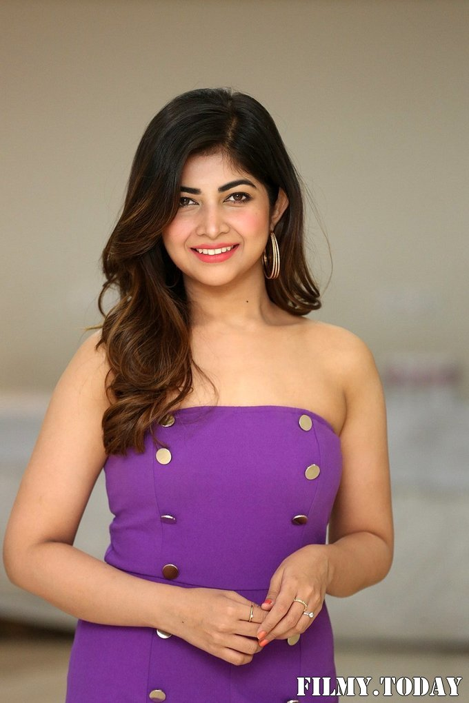 Srijita Ghosh - Meena Bazaar Movie Audio Launch Photos   Picture 1719853