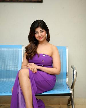Srijita Ghosh - Meena Bazaar Movie Audio Launch Photos | Picture 1719863