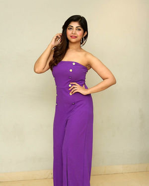 Srijita Ghosh - Meena Bazaar Movie Audio Launch Photos | Picture 1719870