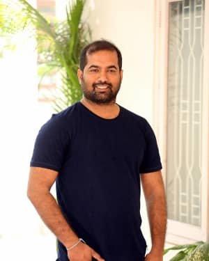 Suresh Thirumur - Life Anubavinchu Raja Movie Interview Photos | Picture 1720109