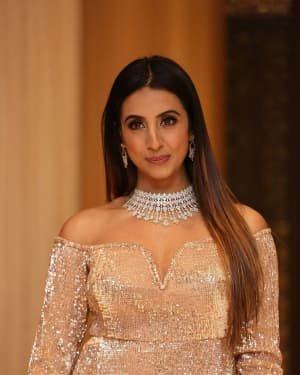 Sanjjanna Galrani - Celebs At Aha Mobile App Launch Photos | Picture 1720786