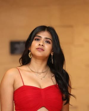 Hebah Patel - Celebs At Aha Mobile App Launch Photos | Picture 1720745