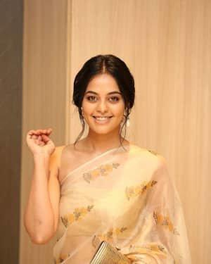 Bindu Madhavi - Celebs At Aha Mobile App Launch Photos | Picture 1720802
