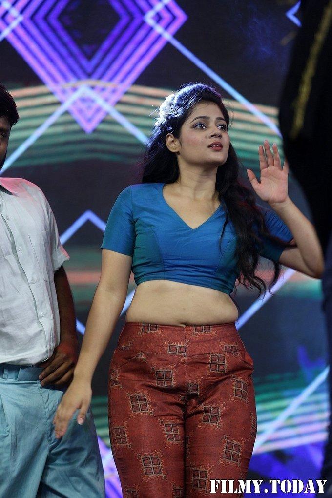 Bheeshma Movie Pre Release Event Photos   Picture 1720991