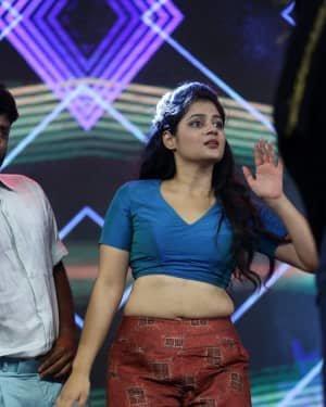 Bheeshma Movie Pre Release Event Photos | Picture 1720991