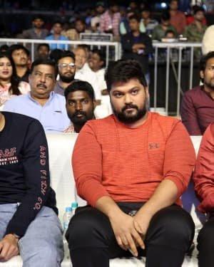 Bheeshma Movie Pre Release Event Photos | Picture 1720992