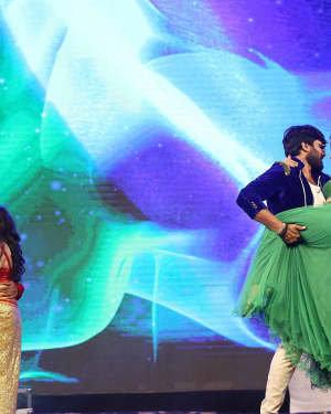 Bheeshma Movie Pre Release Event Photos | Picture 1720926