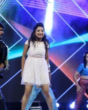 Bheeshma Movie Pre Release Event Photos   Picture 1720988
