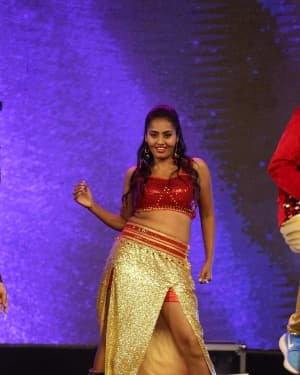Bheeshma Movie Pre Release Event Photos | Picture 1720924