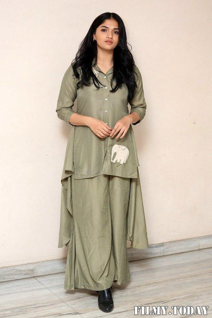 Sunaina - Chadarangam Web Series Launch Photos   Picture 1721919