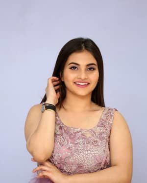 Ramya Pasupuleti - Chadarangam Web Series Launch Photos | Picture 1721900