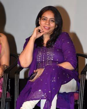 Screenplay Telugu Movie Press Meet Photos | Picture 1721836