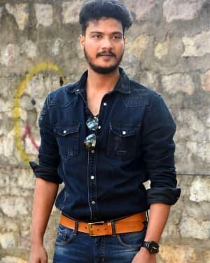Screenplay Telugu Movie Press Meet Photos | Picture 1721842