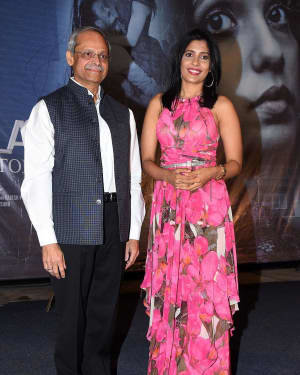Screenplay Telugu Movie Press Meet Photos | Picture 1721837
