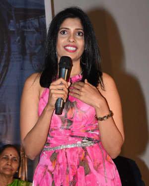 Screenplay Telugu Movie Press Meet Photos | Picture 1721835
