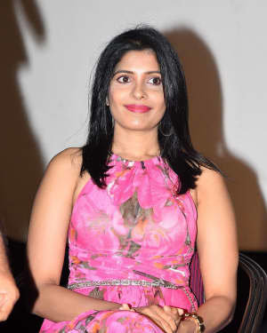 Pragathi (Telugu Actress) - Screenplay Telugu Movie Press Meet Photos | Picture 1721826