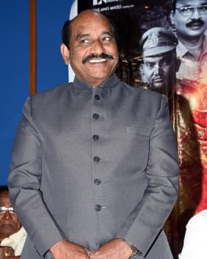 Hello Medam Telugu Movie Press Meet Photos   Picture 1722225