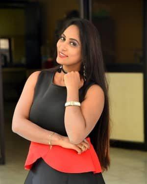Meghana Chowdary - Hello Medam Telugu Movie Press Meet Photos   Picture 1722214