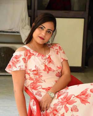 Priyansha Dubey - Hello Medam Telugu Movie Press Meet Photos | Picture 1722190