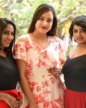 Hello Medam Telugu Movie Press Meet Photos   Picture 1722207