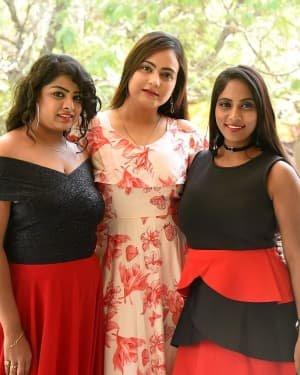 Hello Medam Telugu Movie Press Meet Photos   Picture 1722209