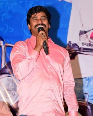 College Kumar Movie Trailer Launch Photos | Picture 1722321