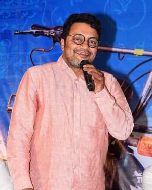 College Kumar Movie Trailer Launch Photos | Picture 1722331