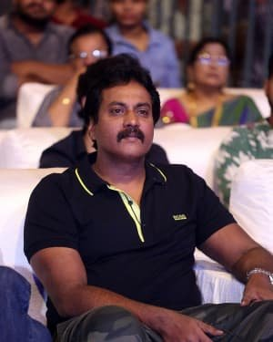 Sunil Varma - Hit Telugu Movie Pre Release Event Photos | Picture 1722649